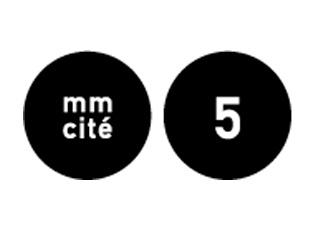 logo-mmcite